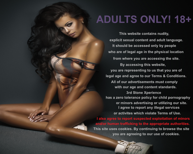 Jobs in the adult entertainment industry